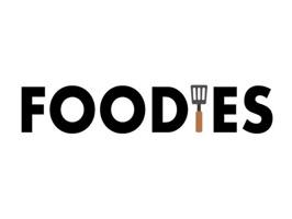 Foodies Sticker Pack