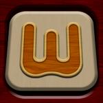 Woody Block Puzzle Brain Game Hack Online Generator