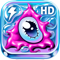 App Icon for Doodle Creatures™ Alchemy HD App in United States IOS App Store
