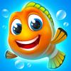 FishdomAppStore1046482500