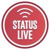 点击获取Status Live