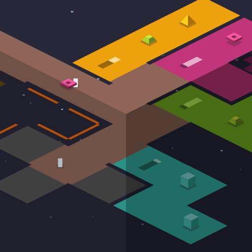 rymdkapsel Review