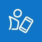 Work Tasks Pro icon