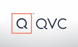 QVC - Shop with us