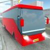 Usa Bus Simulator 2021 - iPhoneアプリ