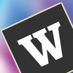 Word Search Challenge PRO