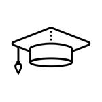 Кампус - Расписание занятий на пк