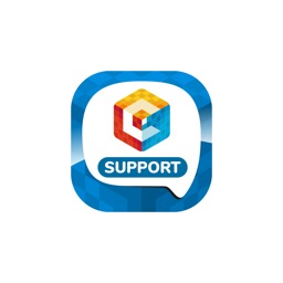 Compro Support