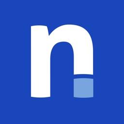 Neredekal.com