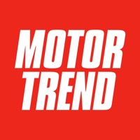MotorTrend Stream Car Shows
