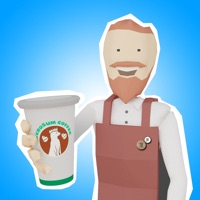 Barista Life free Resources hack