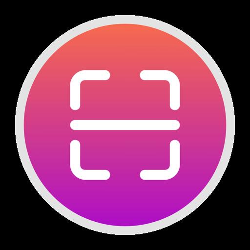Scanner - текстовый граббер