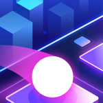 Beat Tiles: Piano Magic Hop Hack Online Generator  img