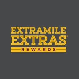 ExtraMile Extras