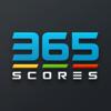 365Scores - Resultados en vivo