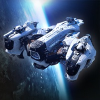 ASTROKINGS - Space Domination free Resources hack