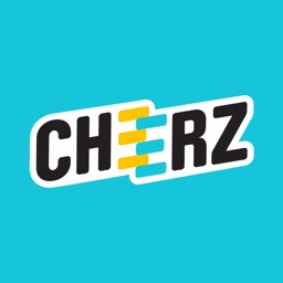 CHEERZ - Photo Printing