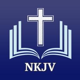 NKJV Bible Holy Version Revise