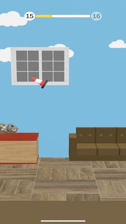 Toy Jump 3D screenshot-5
