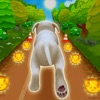 Pet Run - Puppy Dog game - iPhoneアプリ