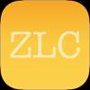 download zLeetCode