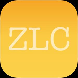 zLeetCode - Reference app
