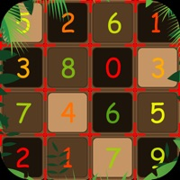 Codes for Sumba - Number puzzle game Hack