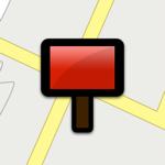 Garage Sale Map - gsalr.com