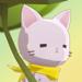 Dear My Cat Hack Online Generator