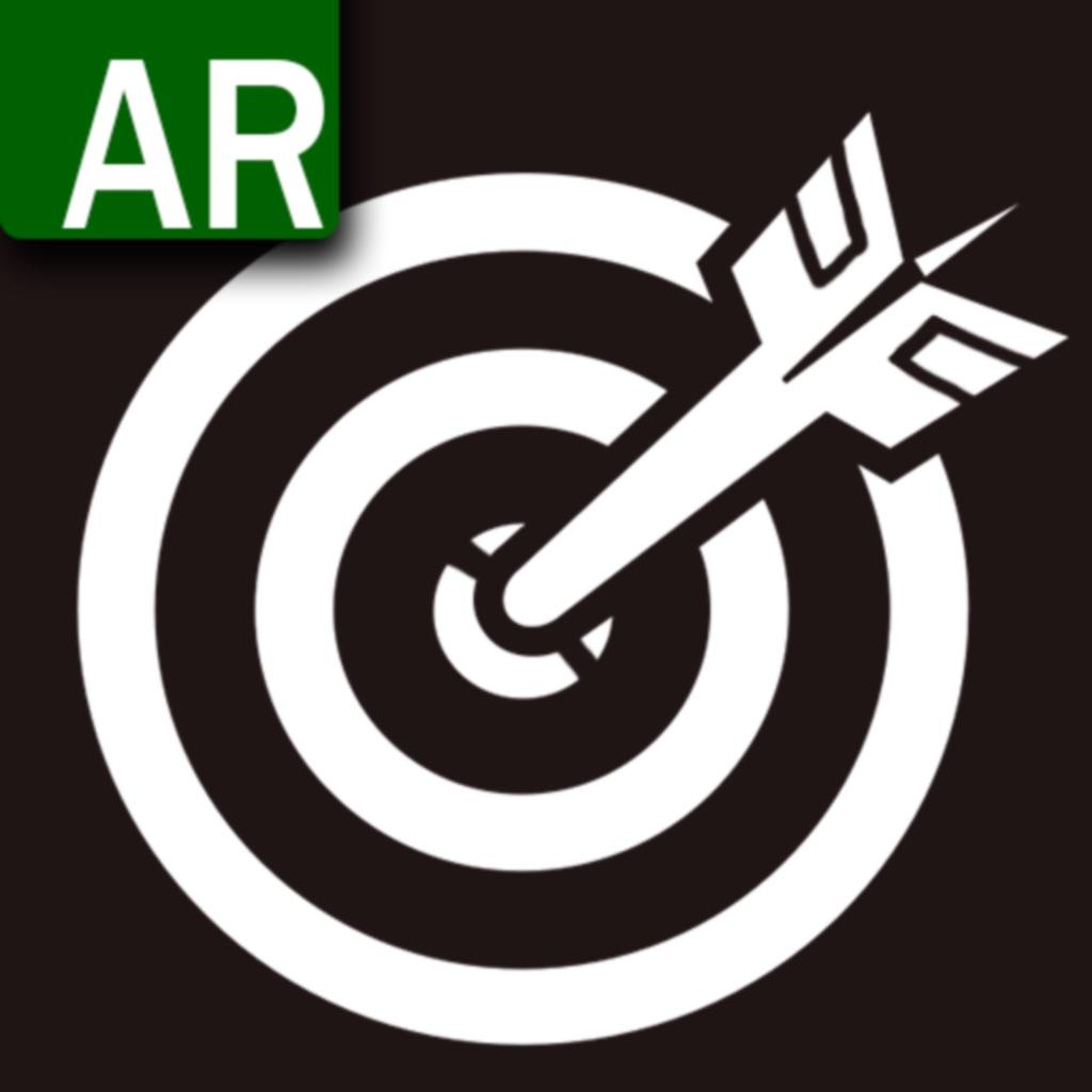 AR Darts 180 hack