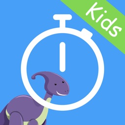 Play Timer for Kids