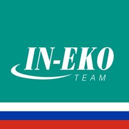 IN-EKO TEAM