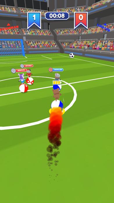 Balls Bump screenshot 4