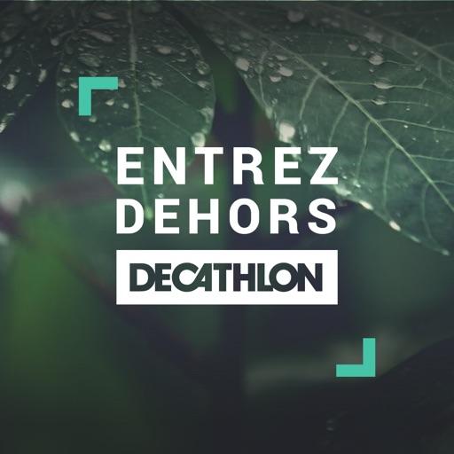 Entrez Dehors
