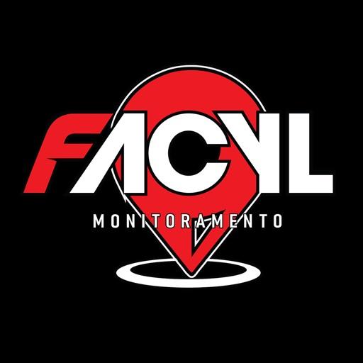 Facyl