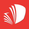 紅塵書院-電子書小說
