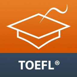 TOEFL® Vocabulary Builder