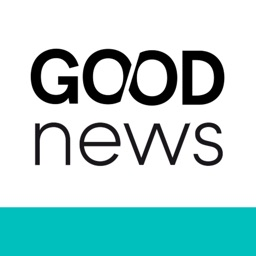 Good News App