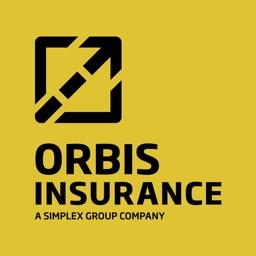 Orbis Insurance Group