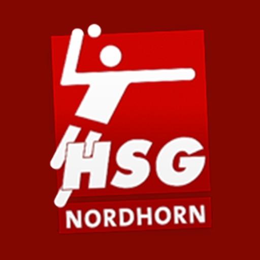 HSG Nordhorn
