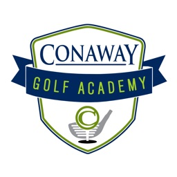 Conaway Golf Academy