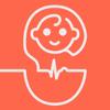 PaedCG - Paediatric ECG