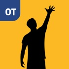 Gett Business Solutions icon