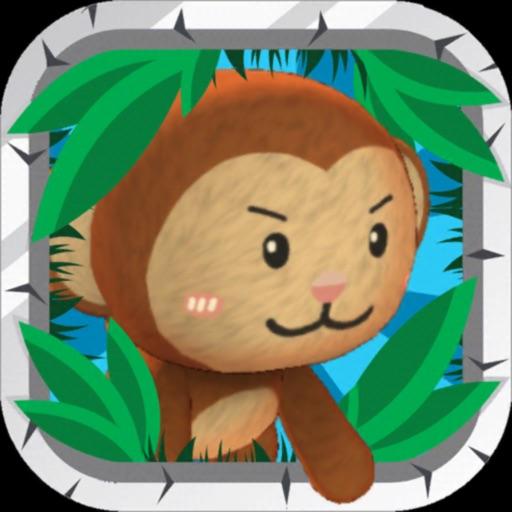 Wild Squad: Animal Adventure