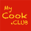 MyCook.Club