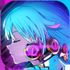 SEVEN's CODE - Applibot Inc.