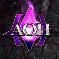 Ace of Heroes - SENGOKU RPG free Resources hack