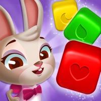Bunny Pop Blast free Coins hack
