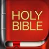 Bible KJV - iPhoneアプリ
