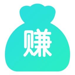 新川兼职-兼职网赚平台